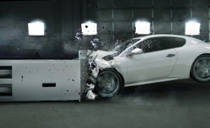 crash-test-voiture